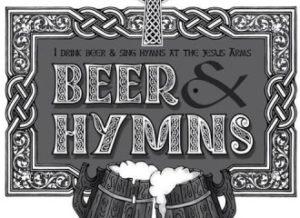 Beer & Hymns UK